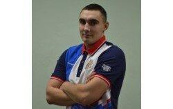 Чиванов Евгений Анатольевич