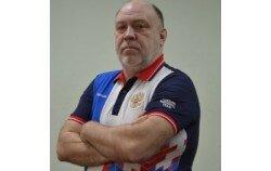 Кошелев Андрей Андреевич