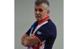 Алимов Евгений Александрович